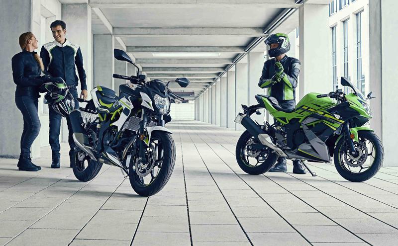 moto suisse vereinigung der schweizer motorrad und roller. Black Bedroom Furniture Sets. Home Design Ideas