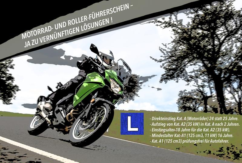 8f9dde47c4 moto-suisse Vereinigung der Schweizer Motorrad- und Roller ...